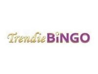 Trendiebingo logo