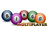 Bingolot logo